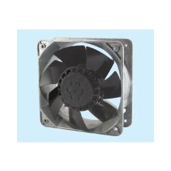 M180FAN11 180x180x65mm/7x2.5inch 400 CFM
