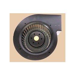 MBE133MP-11-1 Sinwan EC Motor