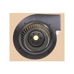 MBE133MP-22-1 Sinwan EC Motor