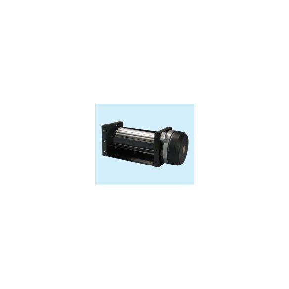 MCA409SP Φ40xL.90x151x60mm 35~20CFM, AC Crossflow fan