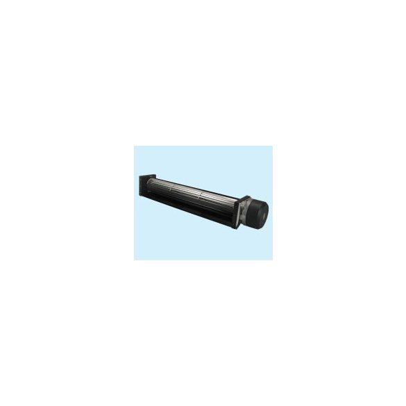 MCA429SP11 Φ40xL.290x361x60mm 80~40 CFM, AC Crossflow fan