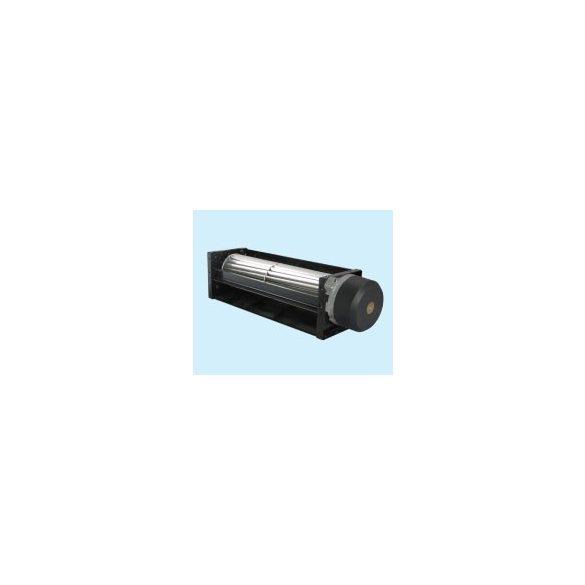 MCA519SP11 Φ50xL.190x266x70mm 73~40 CFM, AC Crossflow fan