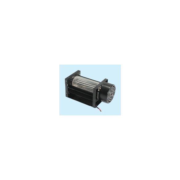 MCA612SP11 Φ60xL.120x206x90mm 85~40 CFM, AC Crossflow fan