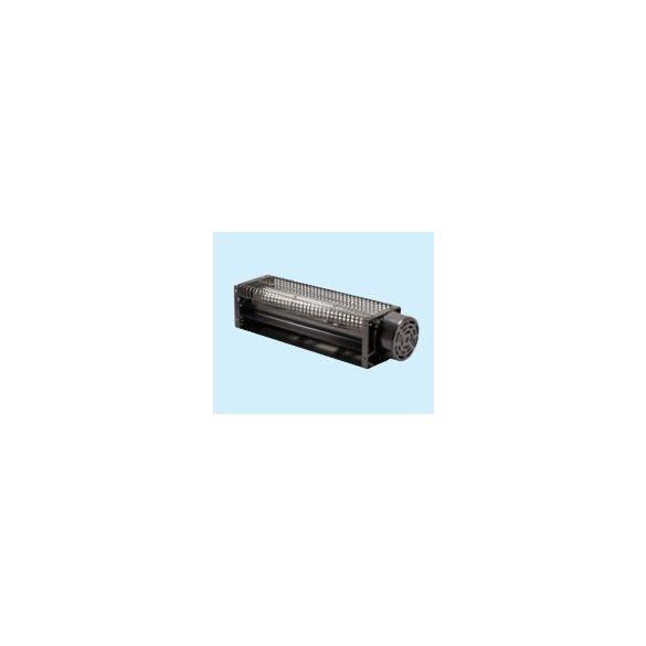 MCA630SP1 Φ60xL.300x397x90mm 230~215 CFM, AC Crossflow fan