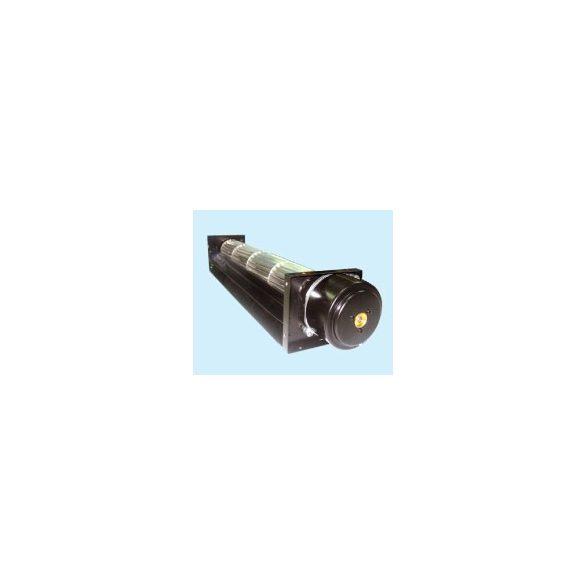 MCD642SP-12HH Φ60xL.420x499x90mm 298~153cfm, DC crossflow fan