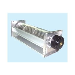 MCD935AN Φ90xL.350x453x137mm 350~180CFM, DC Crossflow fan