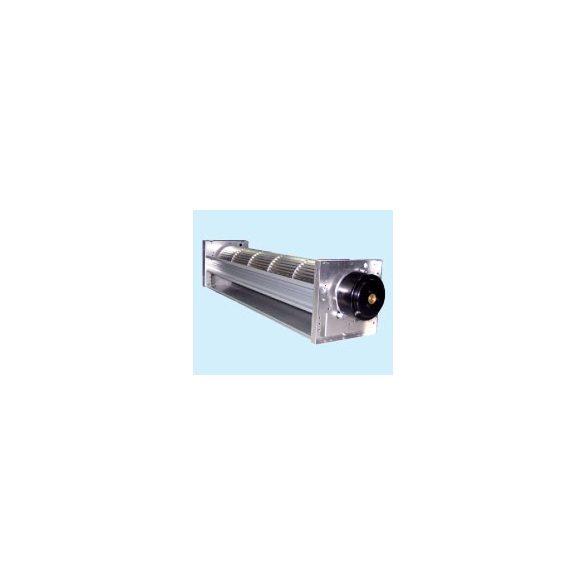 MCD950AN Φ90xL.500x595x137mm 500~320CFM, DC Crossflow fan