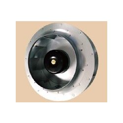 MCE280KAN-11-1 Sinwan Motorized Impeller