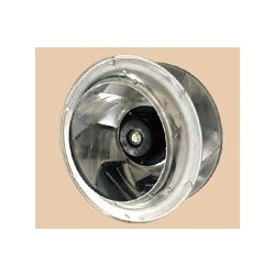 MCE310VAN-22-1 Sinwan Motorized Impeller