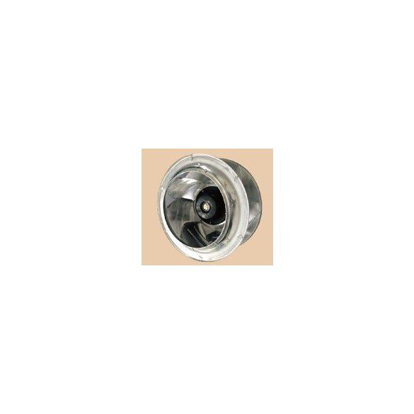 MCE310VAN-22-1 Sinwan Motorized Impeller