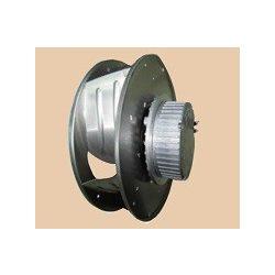 MCE400WAN-22-1 Sinwan Motorized Impeller
