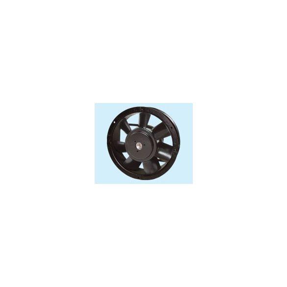 MD175RAP Dia.172x51mm / 6.77x2inch 325~145 CFM