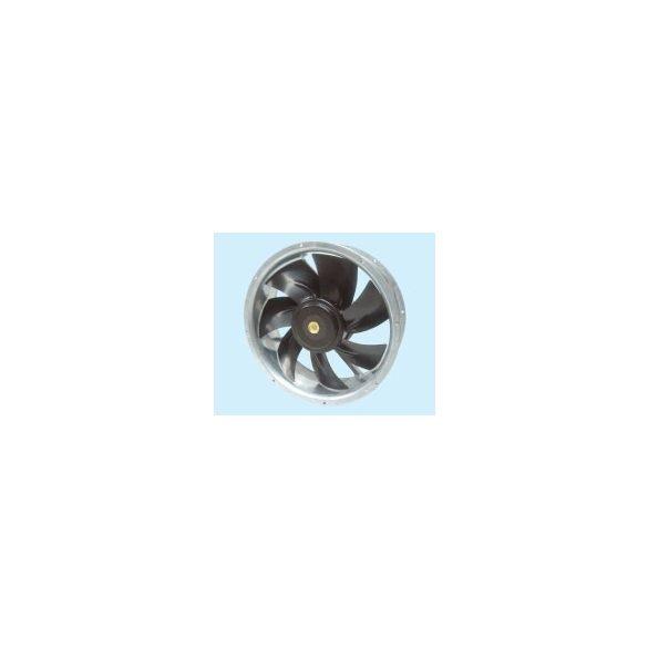 MD254GAN Dia.254x88.9mm / 10x3.5inch 1030~680 CFM