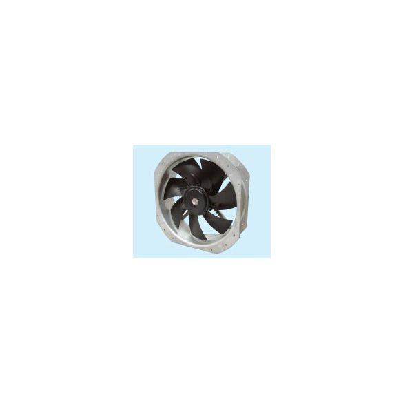 MD280GAN 280x280x88.9mm / 11x3.5inch 1200~780 CFM