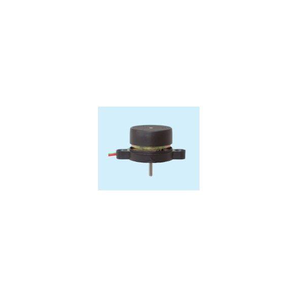 MED8025PT05-LB Sinwan motor