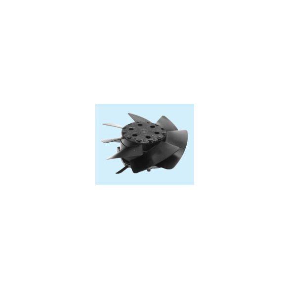 MK172EAN11 Dia.140x56mm / 6inch 220~100 CFM