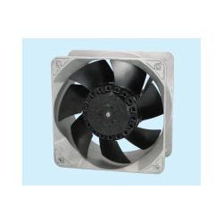 MK180FAN11-1 Dia.160x80mm / 6.5inch 410~210 CFM
