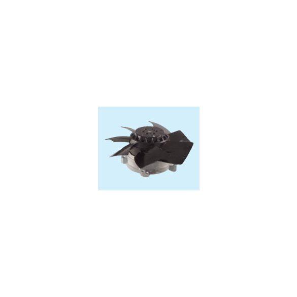 MK200RAN11-1 Dia.172x79mm / 6.8inch 485~160 CFM