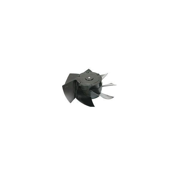 MK205RAN11-1 Dia.189x74mm / 7.4 inch 570~209 CFM