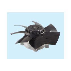 MK254GAN11-1 Dia.219x87mm / 8.5inch 1000~370 CFM