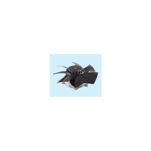 MK254GAN11 Dia.219x87mm / 8.5inch 1000~370 CFM