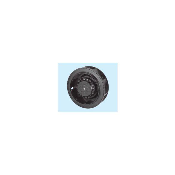 PFA17RAN11 Dia.175x67mm/ 6.9x2.6 inch Max. 285 CFM