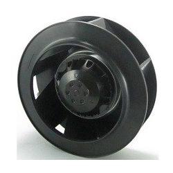 PFA19RAN11-1 Dia.190x67mm/7.5x2.64inch Max. 380CFM