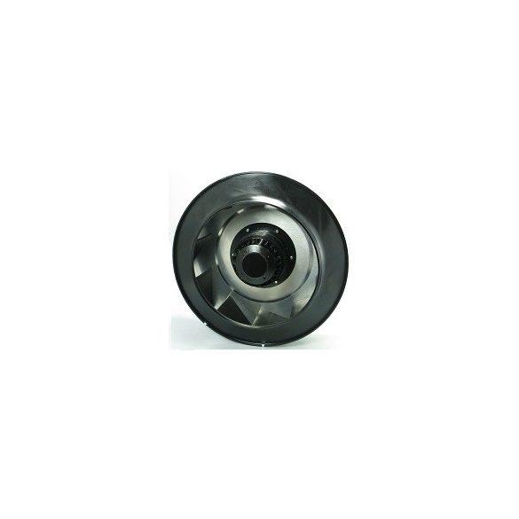 PFA305JAN11-3 Dia.305xH.114 mm/12x4.5inch Max.906 CFM