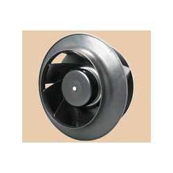 PFD250JAN Dia.250x110mm/9.8x4.3inch 920CFM