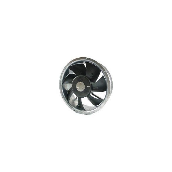 S254RAN-11-22-1 Plastic Impeller Dual