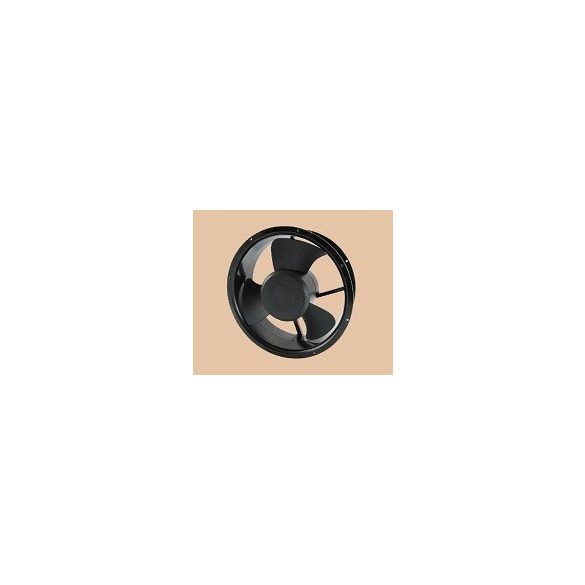 S254RAP-11-1-3 Sinwan Plastic Impeller