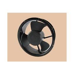 S254RAP-22-1 Sinwan Plastic Impeller