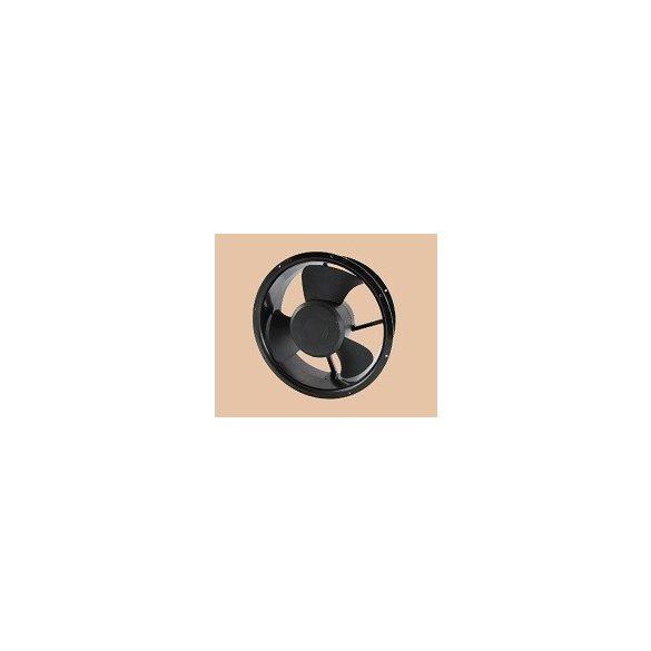 S254RAP-22-3-33 Sinwan Plastic Impeller