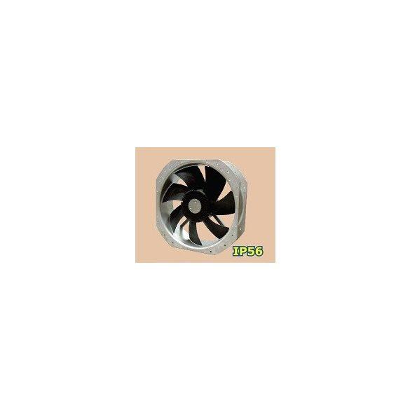 S280RAN-22-2/3 Plastic Impeller