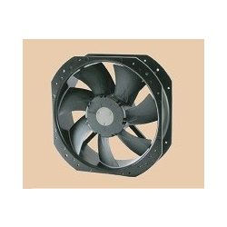 S280RAP-11-1 Plastic Impeller