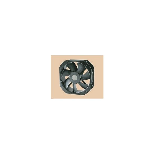 S280RAP-11-2 Plastic Impeller