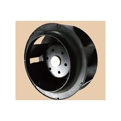 SCE133JAN11-1 Sinwan Motorized Impeller