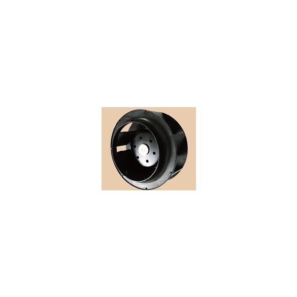 SCE133JAN11-1 Sinwan Motorized Impeller