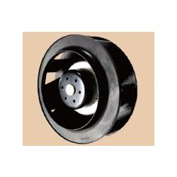 SCE190HAN-22-1 Sinwan Motorized Impeller