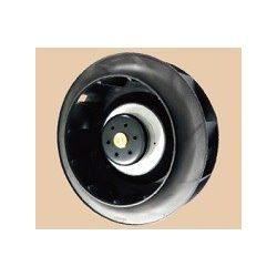 SCE220HAN-11-1 Sinwan Motorized Impeller