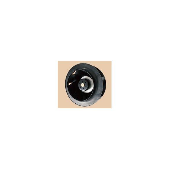 SCE225KAN-22-1 Sinwan Motorized Impeller