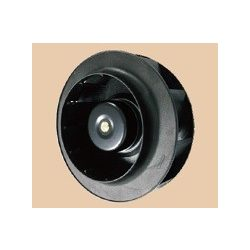 SCE250KAN-11-1 Sinwan Motorized Impeller