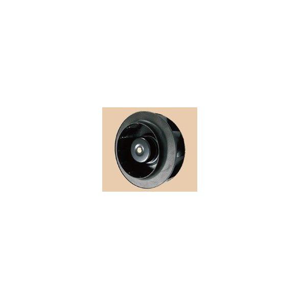 SCE250KAN-11-1 Sinwan Motorized Impeller