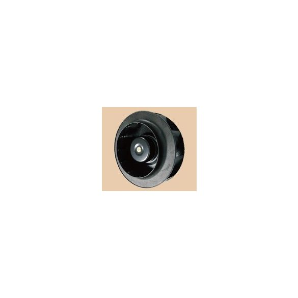 SCE250KAN-22-1 Sinwan Motorized Impeller