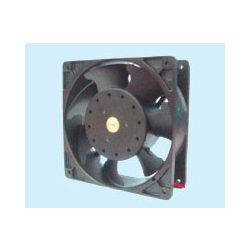 SD1238AP-05SH 120x120x38.5mm / 4.7x1.5inch Sinwan DC Fan, 135~70 CFM