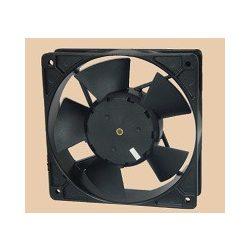 SD1238AP  120x120x38mm / 4.7x1.5inch Sinwan DC Fan, 123~68 CFM