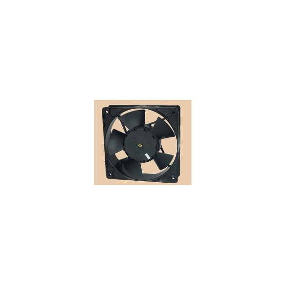 SD1238AP  120x120x38mm / 4.7x1.5inch Sinwan DC Fan, 123~68 CFM