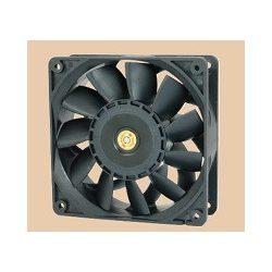 SD1238SPT 120x120x38mm/4.7x1.5inch Sinwan DC Fan, 266 CFM