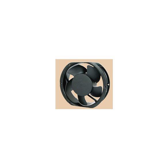 SD172SAP-24SH  172x150x51mm/6.7x2inch Sinwan DC Fan, 472.5 CFM