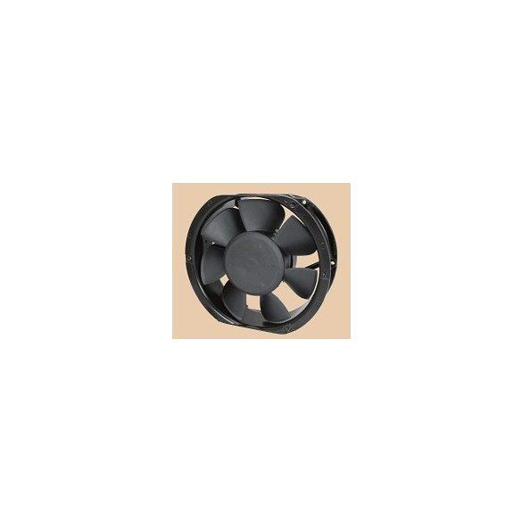 SD175SAP-12H  172x152x51.6mm / 6.7x2inch 291 CFM